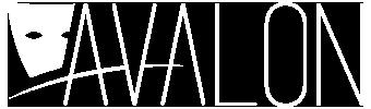 Compagnia Avalon Teatro